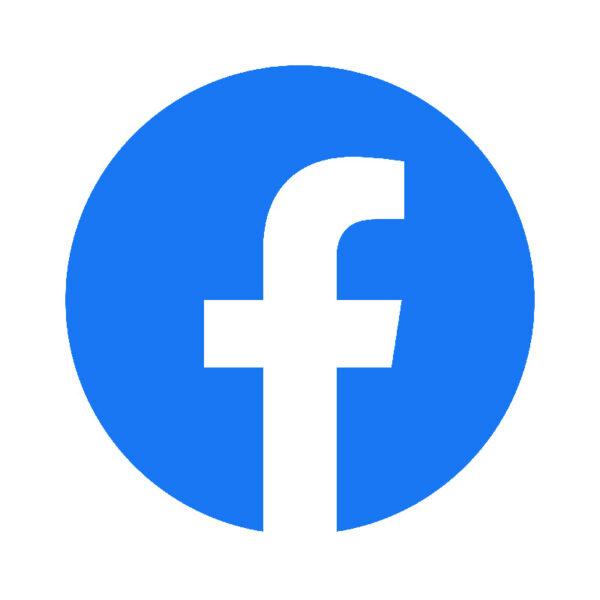 Creazione o Restyling Pagina Facebook